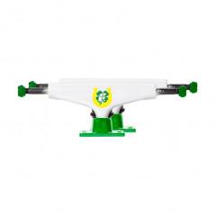 Комплект подвесок для скейта Footwork Lucky